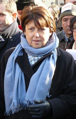 European Parliament election, 2009 (France)