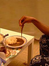 Cuisine camerounaise  Wikipdia