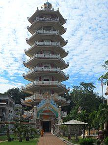 Hat Yai  Travel guide at Wikivoyage