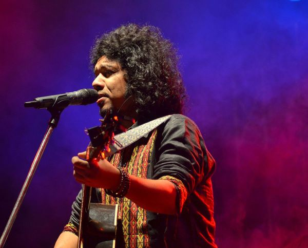 List Of Songs Recorded Angaraag Mahanta - Wikipedia