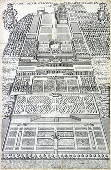 Château Neuf De Saint-germain-en-laye : château, saint-germain-en-laye, Château, Saint-Germain-en-Laye, Wikipédia