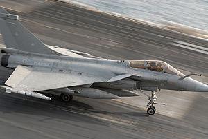 060427-N-2959L-196 Arabian Gulf - Aircarft fro...