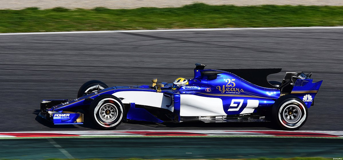 Bmw Car Pictures Wallpapers Sauber C36 Wikipedia