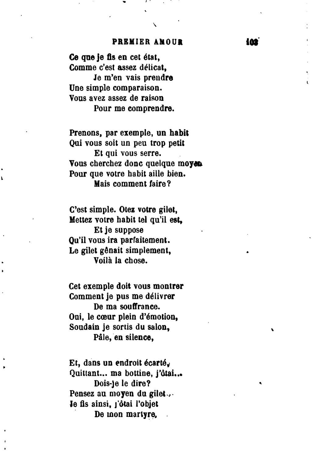 Qu Est Ce Qu Un Monologue : monologue, Page:Saynètes, Monologues,, Sér., 1884.djvu/114, Wikisource