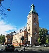 Princess Martha Louise Of Norway Wikivisually