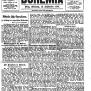 Bohemia Newspaper Wikipedia