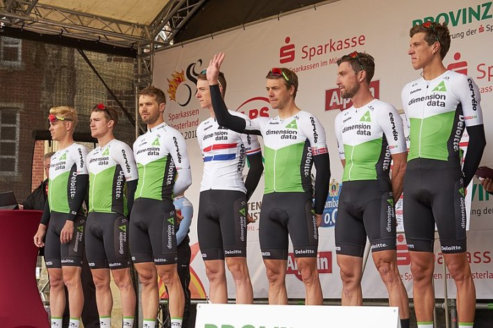 File:20181003 Münsterland Giro, Team Dimension Data (07591).jpg