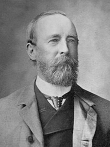 A.O. Hume founded the Indian National Congress in 1885.