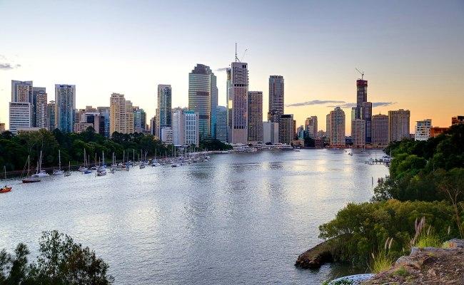 Brisbane Australia Webehigh Org