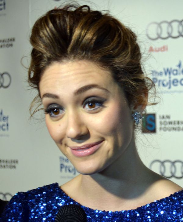 File Emmy Rossum - Wikimedia Commons