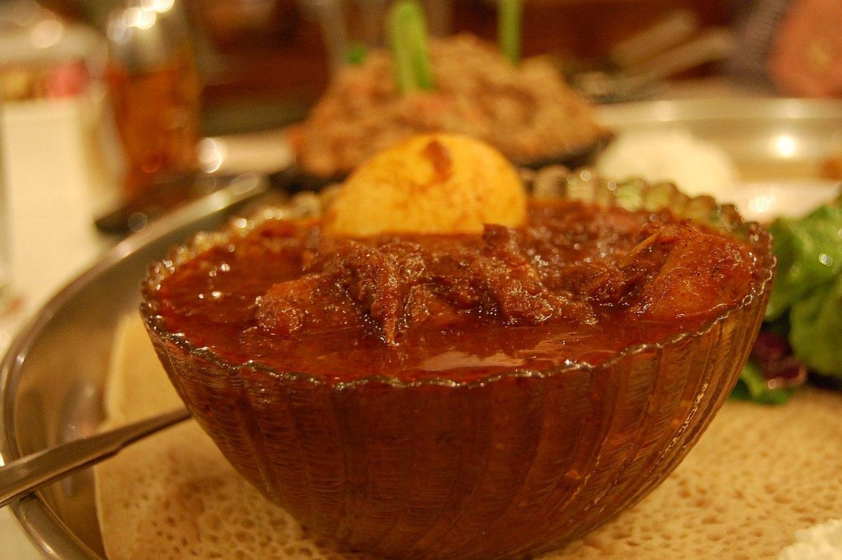Wat comida  Wikipedia la enciclopedia libre