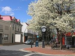 Front Royal Virginia Wikipedia