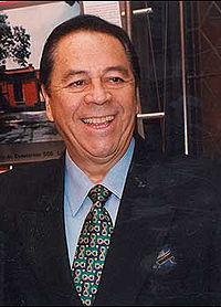 Lucho Gatica  Wikipedia
