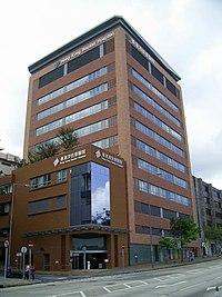 香港浸信會醫院 - 維基百科,自由嘅百科全書