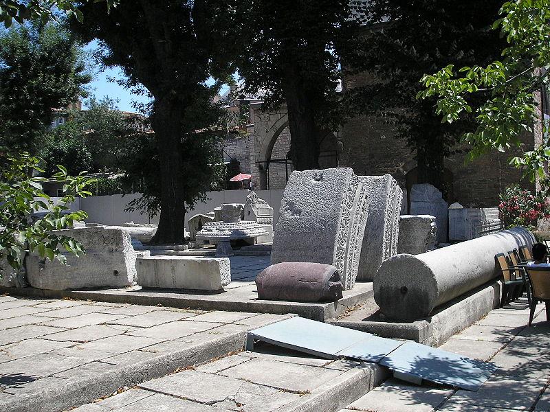 File:Hagia Sophia Theodosius 2007 010.JPG