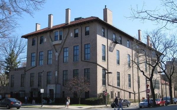 Isabella Stewart Gardner Museum - Wikipedia