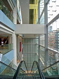 ISQUARE Wikipedia