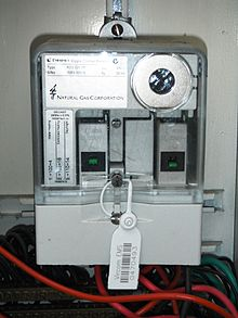 house wiring diagram examples 7 pin trailer wire load management - wikipedia