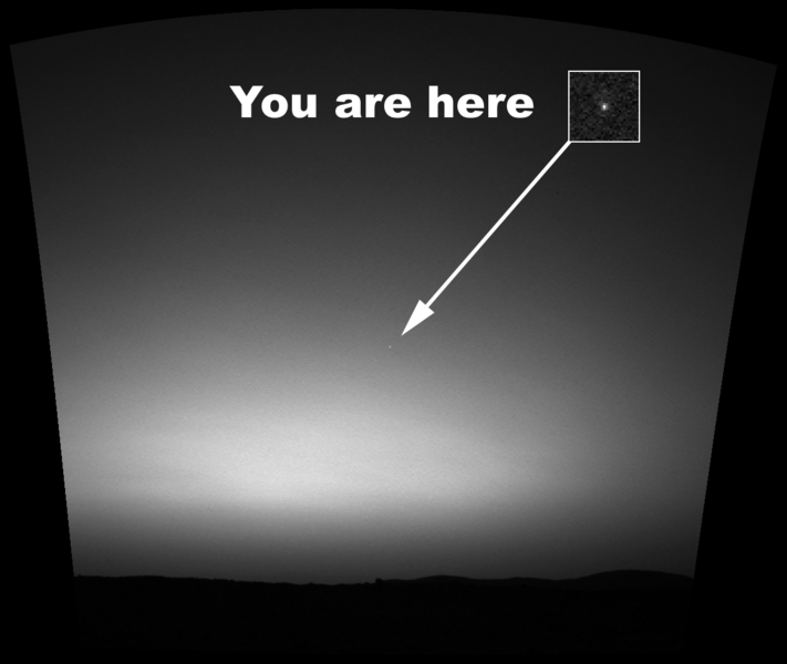 https://i0.wp.com/upload.wikimedia.org/wikipedia/commons/thumb/5/54/PIA05547-Spirit_Rover-Earth_seen_from_Mars.png/711px-PIA05547-Spirit_Rover-Earth_seen_from_Mars.png