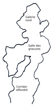 Grotte De Pair-non-pair : grotte, pair-non-pair, Pair-non-Pair, Wikipedia