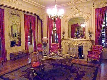 Pabst Mansion  Wikipedia