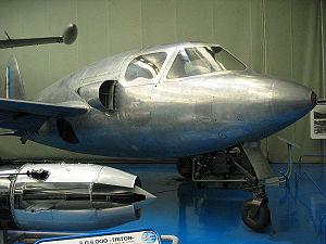 Aircraft Wallpaper Hd Sncaso Wikipedia