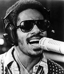 Stevie Wonder 1973.JPG