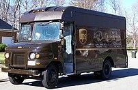 UPS: Delays and Customer Service - Zoli's Blog