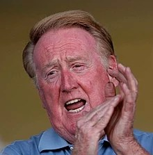 https://i0.wp.com/upload.wikimedia.org/wikipedia/commons/thumb/5/54/VinScully0308.jpg/220px-VinScully0308.jpg