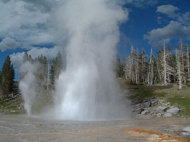 Ficheiro:Yellowstone Grand Geysir 01.jpg