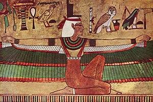 c. 1380-1335 v. Chr.
