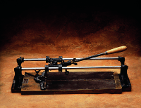 Ceramic tile cutter - Wikipedia