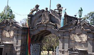 en:Addis Abeba