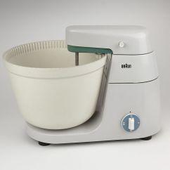 Pictures Of Kitchen Designs Best Sink Braun Km 3 – Wikipedia