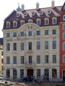 Palais Beichlingen Wikipedia