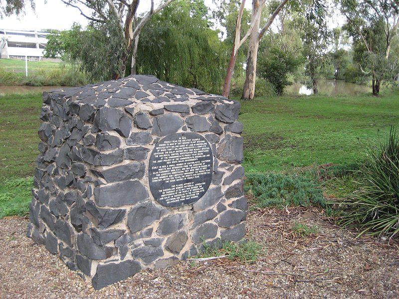 File:Cactoblastis monument, Dalby, Queensland, Australia.jpg