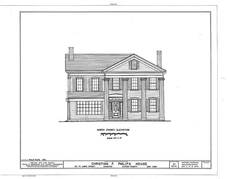 File:Christian F. Philips House, 120 Saint James Street