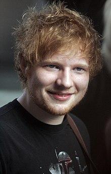 Ed Sheeran 2013.jpg