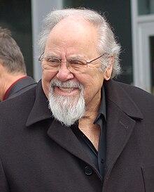 George Schlatter Wikipedia