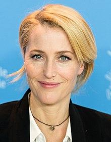 Gillian Anderson Berlinale 2017.jpg
