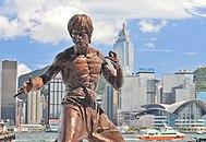 Hong kong bruce lee statue.jpg