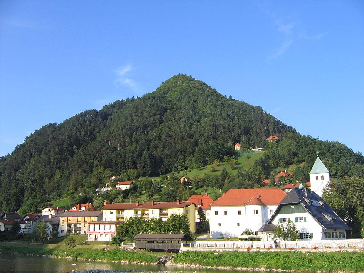 Hum Hill Wikipedia