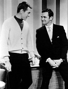 Johnny and Dick Carson 1967.JPG