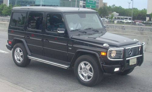 small resolution of mercedes jeep g mercedes benz w463 wikipedia