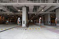 北角邨地皮綜合發展項目 - 維基百科,自由的百科全書