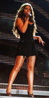 Elena Paparizou  Wikipedia