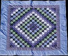 Patchwork  Wikipedia