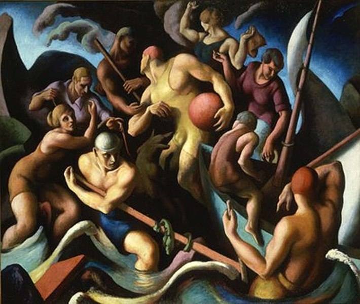 File:People-of-Chilmark-Benton-1920-lrg.jpg