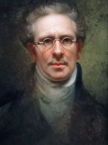 Rembrandt Peale self-portrait.jpg