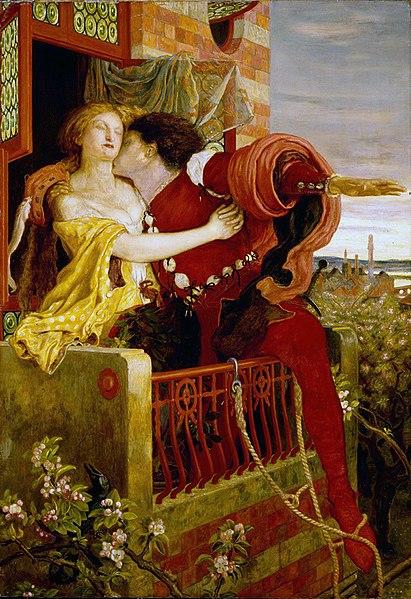 File:Romeo and juliet brown.jpg
